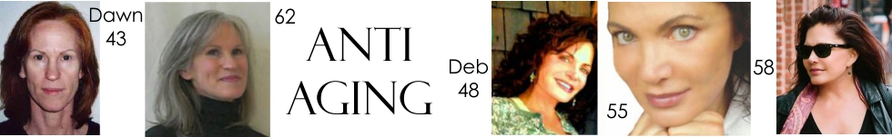 anti-aging-banner2.jpg
