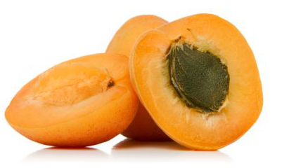 apricot-oil.png