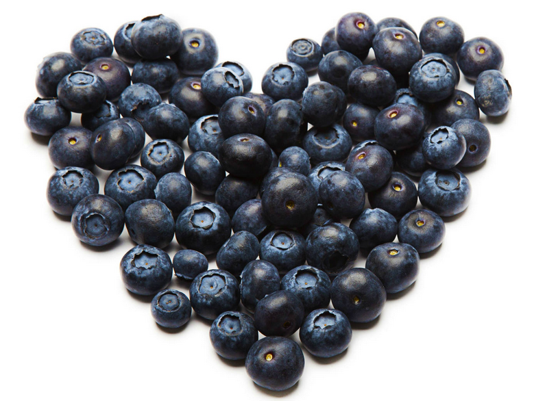 blueberrys.png